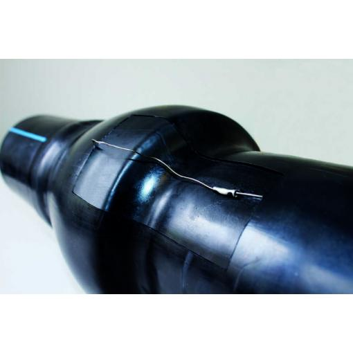 System SMARTPIPE
