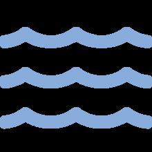 Systemy wodociągowe z żeliwa sferoidalnego Saint-Gobain PAM