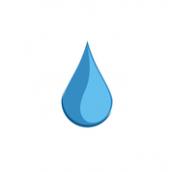 Woda pitna i surowa