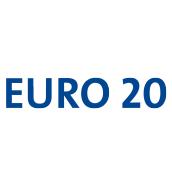 Euro 20 Autoclave