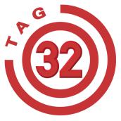 System TAG 32