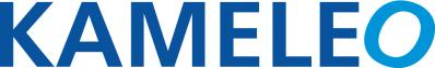 Logo de la gamme KAMELEO